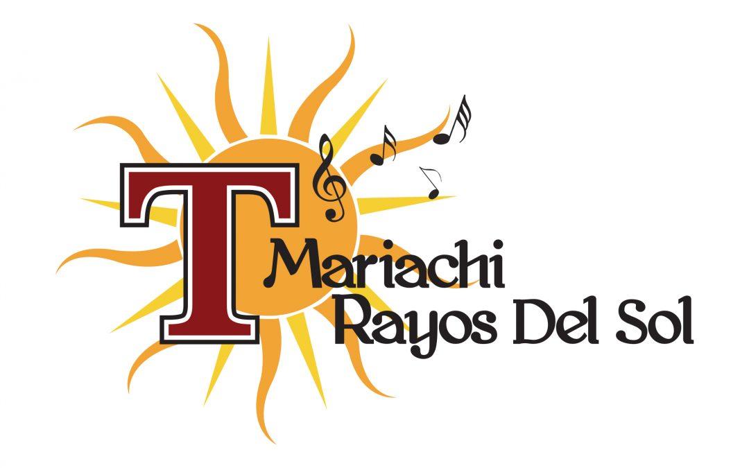 Mariachi Rayos del Sol de Tucson High