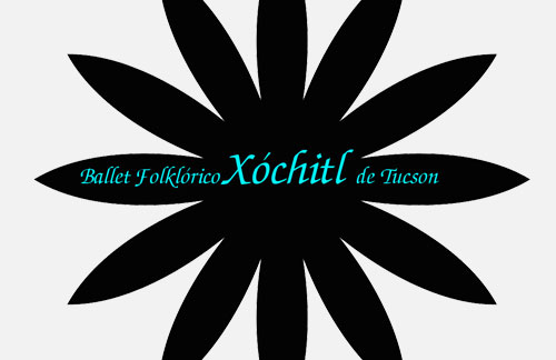 Ballet Folklórico Xóchitl de Tucson